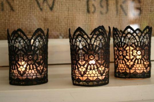 decoração vela2