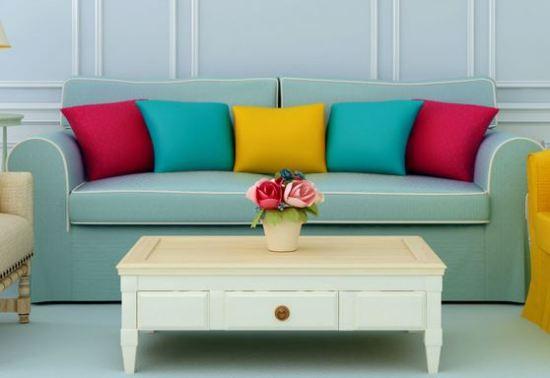 almofadas decor1